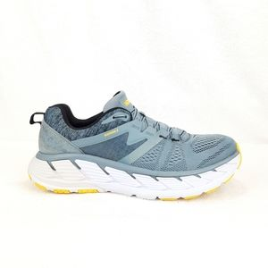 HOKA ONE ONE GAVIOTA 2 MEN RUNNING SHOES